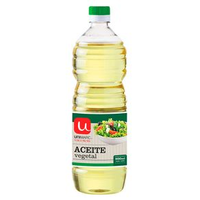 ACEITE-VEGETAL-UNIMARC-COLOR-900-ML-1-65317