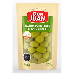 ACEITUNAS-VERDES-RELLENAS-DON-JUA-LIMON-1-62067