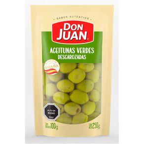 ACEITUNAS-DESCAROZADAS-DON-JUAN-VERDES-1-62069