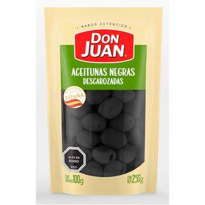 ACEITUNAS-DESCAROZADAS-DON-JUAN-NEGRAS-1-62070