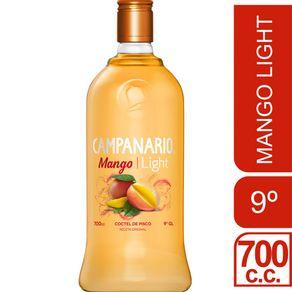 Mango-sour-Campanario-light-botella-700-cc