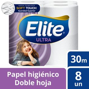 Papel-higienico-Elite-ultra-doble-hoja-8-un--30-m-