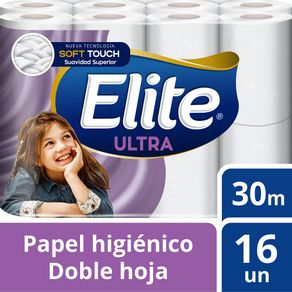 Papel-hig.-Elite-doble-hoja-16-u--30-m-