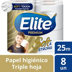 Papel-Higienico-Elite-Soft---Strong-triple-hoja-8-un--25m-