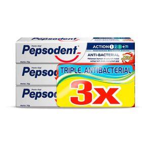 CR-DENTAL-TP-ACT-ANTIB-PEPSODENT-3X75-GR-1-64035