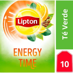 TE-VERDE-LIPTON-10UN-ENERGY-TIME-1-64645