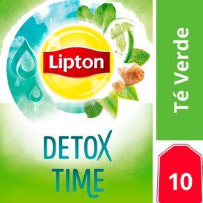 TE-VERDE-LIPTON-10UN-DETOX-TIME-1-64646