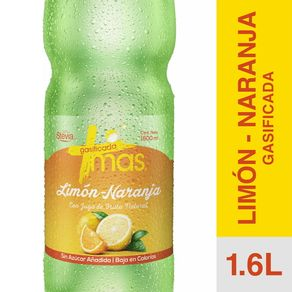 AGUA-MAS-C-G-16LT-LIMON-NARANJA-1-60718