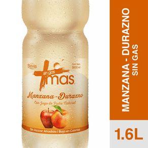 AGUA-MAS-S-GAS-16LT-MANZANA-DURAZNO-1-60721