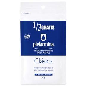 CREMA-PIELARMINA-BOLSA-50-GR-1-3-GRATIS-1-1155