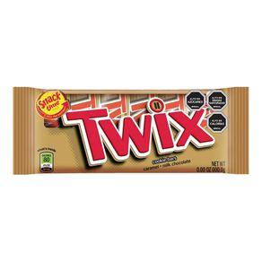CHOCOLATE-TWIX-FUNSIZE-6X93GR-1-14876