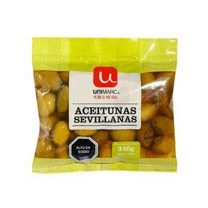 Aceituna-Sevillana-Unimarc-340-g-1-18397