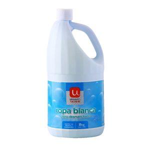 CLORO-ROPA-BLANCA-UNIMARC-2KG-1-19881
