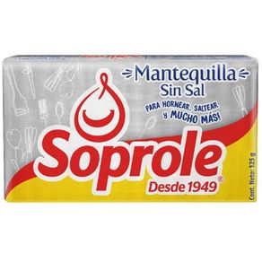 Mantequilla-Soprole-sin-sal-pan-125-g-1-63511