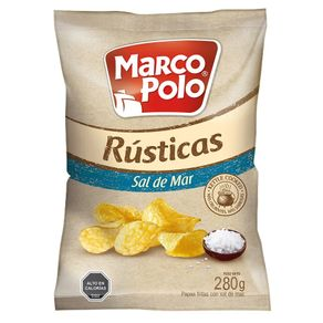 PAPAS-FRI-RUSTICAS-S-MAR-MARCO-POLO-280G-1-64416