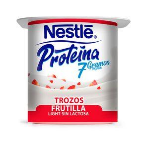 YOGH-PROTN-TROZOS-NESTLE-120-G-FRUTILLA-1-68950