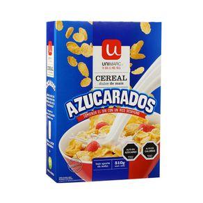 CEREAL-AZUCARADO-UNIMARC-510-GR-1-68939