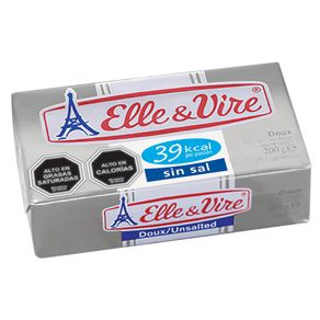 Manteq-Elle-Et-Vire-B-Grasa-S-S-Pan-200G-1-22158