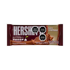 BARRA-CHOCOLATE-HERSHEYS-EXTRA-CREMOSO-1-67740