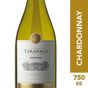Vino-Tarapaca-reserva-chardonnay-botella-750-cc