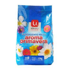 DETERGENTE-POLVO-ECONOM-UNIMARC-1-KG-1-50682