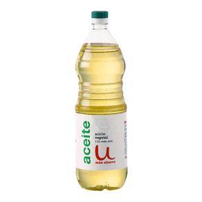 Aceite-Vegetal-Unimarc-B-15-l-1-15980