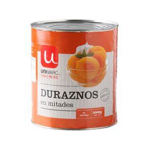 DURAZNO-EN-MITAD-UNIMARC-3-KG-1-17004