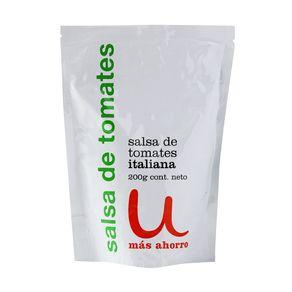 SALSA-ITALIANA-UNIMARC-B-200-GR-1-17007