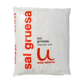 SAL-GRUESA-UNIMARC-B-1-KG-1-17083