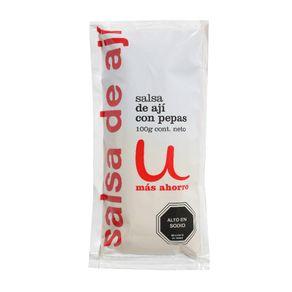 AJI-SALSA-UNIMARC-B-100-GR-1-18393