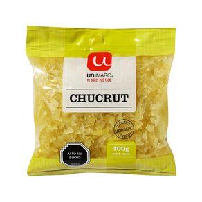 CHUCRUT-UNIMARC-400-GR-1-18398