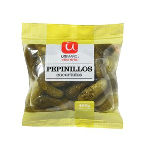 Pepinillos-Unimarc-400-Gr-1-18399