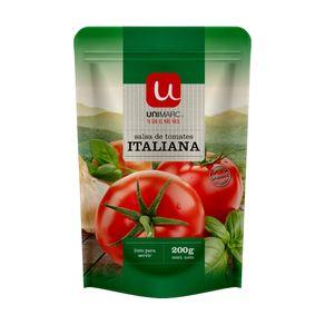 SALSA-DE-TOMATES-UNIMARC-200GR-ITALIANA-1-67097
