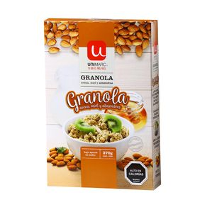 Granola-Miel-Unimarc-370-Gr-Almendras-1-27802