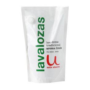 LAVALOZA-LIMON-DOYPACK-UNIMARC-B-1-LT-1-19021