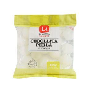 CEBOLLITA-PERLA-UNIMARC-400-GR-1-19141