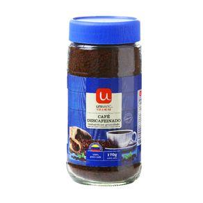 Cafe-Descafeinado-Unimarc-granulado-170-g-1-19226