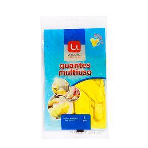 GUANTE-MULTIUSO-TALLA-L-UNIMARC-UN-1-50618