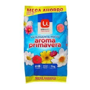 DETERGENTE-EN-POLVO-UNIMARC-7-KG-1-68490