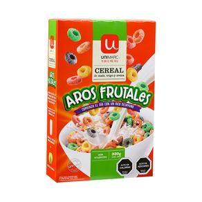 CEREAL-AROS-FRUTALES-UNIMARC-330-GR-1-67731