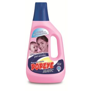 Detergente-Popeye-matic-hipoalergenico-liquido-1-L