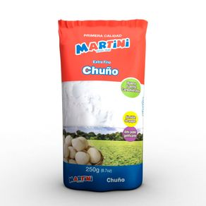 Chuño-extra-fino-Martini-250-g