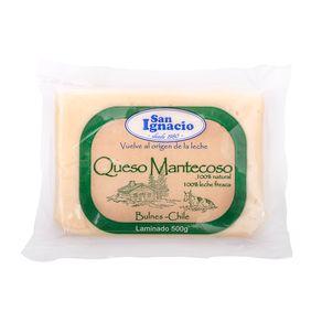 Queso-Mantecoso-San-Ignacio-laminado-500-g