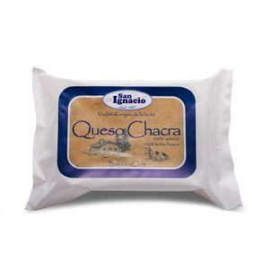Queso-Chacra-San-Ignacio-450-g