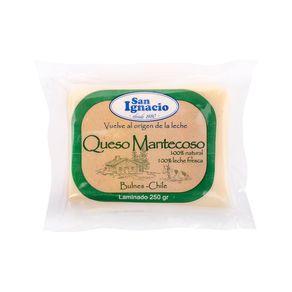 Queso-Mantecoso-San-Ignacio-laminado-250-g