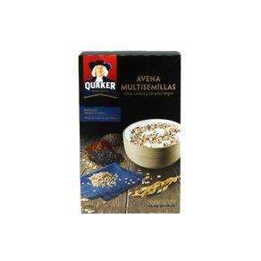 Cereal-Quaker-avena-multisemillas-chia-linaza-y-sesamo-700--Cereal-Quaker-avena-multisemillas-chia-linaza-y-sesamo-700-1-32283