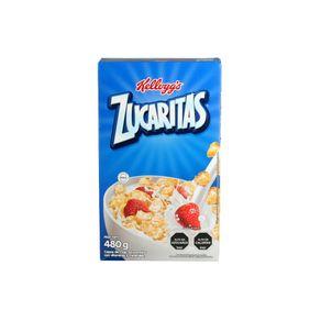 Cereal-Kelloggs-Zucaritas-480-g-1-66645
