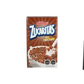 Cereal-Kelloggs-Zucaritas-chocolate-480-g-1-67081