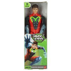 Figura-Max-Steel-Basica-Surt-Mattel-1-23587