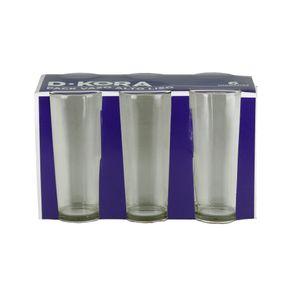 Pack-6-Vasos-Alto-Liso-Dkora-1-25381